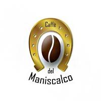 Caffè del Maniscalco
