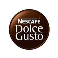 https://www.casadellecialde.it/media/catalog/category/i/c/icona_dolcegusto_big.jpg