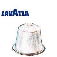 https://www.casadellecialde.it/media/catalog/category/i/c/icona_lavazza_nes_200.jpg