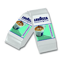 capsule cialde caffè