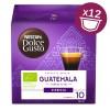 96 capsule Nescafe Dolce Gusto GUATEMALA BIO