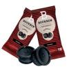 100 cialde Bourbon INTENSO per Espresso Point originale Lavazza